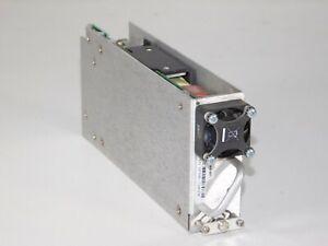 EOS Miranda VLT130-1103 24V 3.3A Power Supply Interconnect Plug-In Module Unit