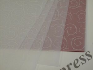 Vellum Printed Sheets 25 x 100gsm A4 17 Designs to choose from, Cardmaking Arts