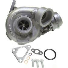 Turbolader mit Dichtungssatz Mercedes Sprinter 2 3 4 t 211 311 411 CDI 4x4 903