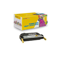 Compatible Toner Cartridge 117 Y for Canon ImageClass MF8450c
