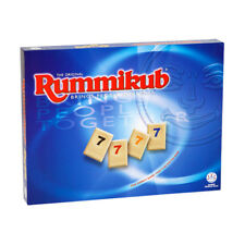 Rummikub Original Tile Game NEW