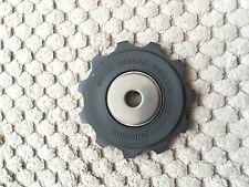 NOS Shimano XTR Rear derailleur pulley RD-M953 9 speed
