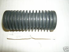 BB 12 50711-MM9-010 HONDA Caucho Estribo XL 600 V TRANSALP 1989 1990