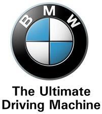 BMW Ipad 2/3/4 Case Cover NEW