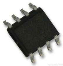 IC, PRECISION TIMER, 8SOIC, Part # SE555D