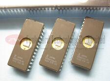 Fujitsu MBM2764-20 27C64 64KBIT UV EPROM GOLD DIE X 10pcs