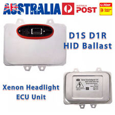 D1S D1R Control Unit ECU Xenon HID Headlight Ballast For Ford BMW Hella 5DV 009