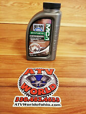 Belray MC1 MC-1 Sythetic 2T Premix Mixing Oil 2-stroke 355mL Bottle 99400-B355