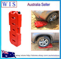 20L Jerry Can Fuel Container Spare 4X4 4WD Container,Long Haul Plastic Jerry Can