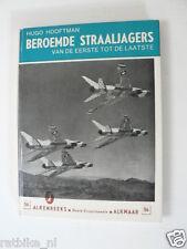 AIRCRAFT FIGHTER JETS,HEINKEL,MESSERSCHMIT,BELL,ARADO,SAAB,MIG,HAWKER,GRUMMAN,56