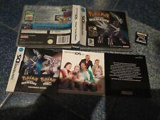 Pokemon Diamante Italiano per Nintendo DS 3DS 2DS DSi XL Pkm (no platino)