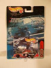 Hot Wheels Racing 1/64 1999 NASCAR #45 Sprint