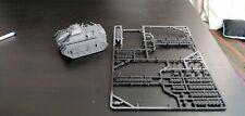 Warhammer 40k Imperial Guard Astra Militarum Chimera lot2