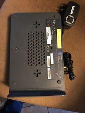 Netgear CG3000D Wireles Cable Gateway Modem Router 3.0