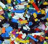 Genuine Lego Bundle 1kg-1000g Mixed Bricks Parts Pieces. Starter Set Bulk JobLot