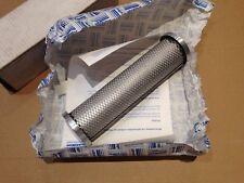 Ultrafilter International Filter Element  AK 10/2,5 13-024240    9506 235