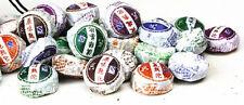 10 pcs 50g Puer Tea China Top-Grade Raw and Cooked Puerh Tuocha   Tea