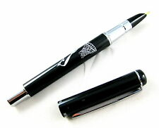 High quality Hero 7020 fountain pen with image of basket ball player