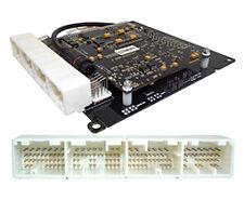 Subaru wrx & sti V10 04-06 lien G4+ wrxlink (04) WRX104+ module ecu