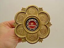 + Hand Held Public Veneration Reliquary for your Relic + chalice co. + (334)
