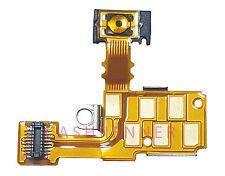 Ein An Aus Flex Schalter Taste Knopf Power Button Key Sony Xperia Go ST27i