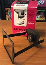Vintage KALI-COPIER Accessory for Polaroid Colorpack II Camera