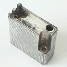 Part for S.T.Dupont line 1 BS small (line 1,2, Gatsby,Hermes,D)