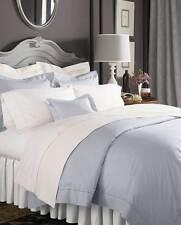 Sferra Celeste Pillowcases Set of 2