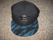 UNDER ARMOUR: SUPERMAN KID'S CAP