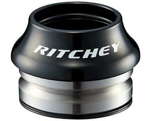 """33332817001 Ritchey Road Comp Headset (1-1/8"""") (IS42/28.6) (IS42/30)"""