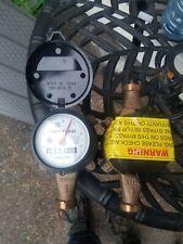 Brand new Neptune T10 water meter multiple available