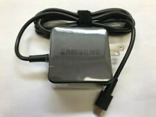 New Genuine Samsung W16-030N1A 30W 2A Type-C AC Adapter W030ROO3L PD-30ABUS