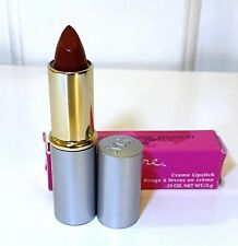 Mary Kay Signature Creme Lipstick Chocolate Mouse 0205 New In Box Discontinued