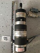 ROCKWELL AUTOMATION DEK S240-1A/6+500LD+50:1+C0NS MODEL 005     DEK031