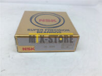 1PCS New in box 25TAC62BSUC10PN7B NSK Ball super precision Screw Bearing