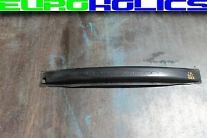 OEM Volkswagen Beetle 98-10 Rear Bumper Reinforcement Rebar Impact Bar