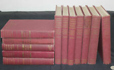 More details for radio & television servicing manuals - jp hawker - 12 volumes