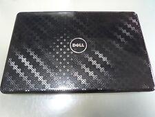 PC portable Dell Inspiron N5030 - 2,3 GHz - HDD 500 GB - RAM 4 GB