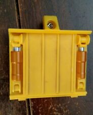 Battery Cover for Disney Wall-E InterAction Talking Voice Command Robot Thinkway