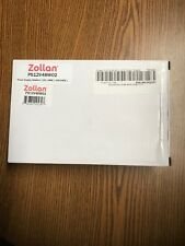 Zollan Power Supply/adaptor PS12V48w02 12V 48W 100-240V LED Driver Power Supply