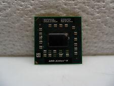 CPU AMD Mobile Athlon II M300 2GHz AMM300DB022GQ processore per ASUS X5EA  X5EAE