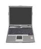 Dell Latitude D610 14in. (Intel Pentium 1.73GHz, XP Pro, SP2, 1 GB RAM, 40GB HD)