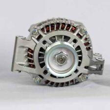 Alternator TYC 2-13966