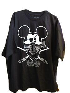 Oakland/Las Vegas Raiders Shirt Size 4XL **New**