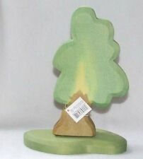 Ostheimer Baum    : Eiche (mittel)