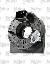 Airbag Clock Spring Squib 251658 Valeo 6Q0959653A Genuine Top Quality Guaranteed