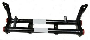 Front Axle Beam for VW Beetle Type 1