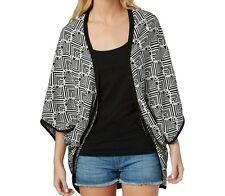 ROXY Women's DAYS AWAY Cardigan - KVJ6 - Small - NWT - Reg $110
