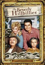 The Beverly Hillbillies: The Official Third Season [New DVD] Full Frame