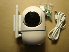 IP Camera Intelligent Camera Auto Tracking Home Security Cloud Wireless  (New)
